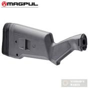 MAGPUL SGA STOCK for REMINGTON 870 12 Gauge SHOTGUN MAG460-GRY