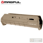 MAGPUL M-LOK Forend for Remington 870 SHOTGUN MAG496-FDE