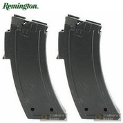 REMINGTON 541 581-S .22 LR 10 Round Magazine 2-PACK 19655