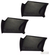 3-PACK X-GRIP Use G20 G21 Full-Size Magazine in G29 G30 GL29-30