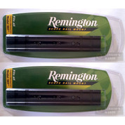 "REMINGTON Model 597 22LR 22M 1"" Scope Mounting Rail 2-PACK 18635"