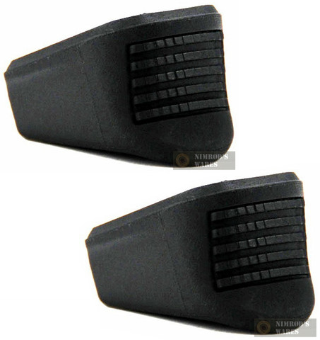 Pearce Grip PGXD45+ 2-PACK Springfield XD45 Grip Ext. to Mag