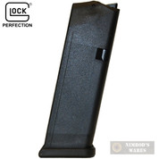 GLOCK 19 G19 9mm 10 Round MAGAZINE 10019