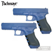 Pachmayr 05164 Tactical Grip Glove 2-PACK Glock 17 20 21 22 31 34 35 37