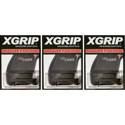3-PACK X-Grip S250SC Use Sig P320C 250C Magazine in P320SC 250SC
