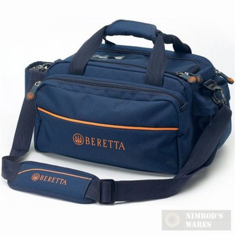 Beretta GOLD CUP Range/Cartridge Bag (6 boxes) BS5801440058