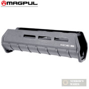 MAGPUL MOE M-LOK Forend Mossberg 590/590A1 MAG494-GRY