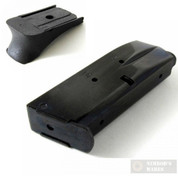 Kel-Tec P11 9mm 10 Round Magazine P11-36 OEM + Finger Extension P-045
