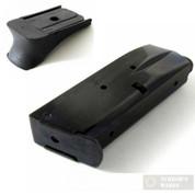 Kel-Tec P11 9mm 10 Round Magazine P11-36 OEM + Finger Extension P-045