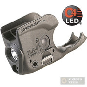 STREAMLIGHT Sig Sauer P238 P938 LIGHT / LASER 100 Lumens 69275