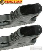 Pearce Grip Glock 36 G36 Gen3 Grip Frame INSERT PG-FI36 2-PACK