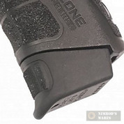 Pearce Grip SPRINGFIELD XD Mod. 2 Mod2 Grip Extension PLUS PG-XDMOD2