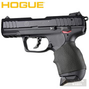 "Hogue 18000 Jr. Universal ""Pocket Pistol"" Grip Sleeve BLACK"