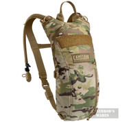 CamelBak ThermoBak Mil-Spec HYDRATION PACK 3L Multicam 62609