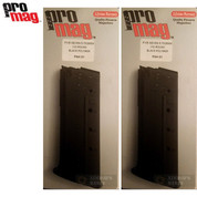 ProMag FNH Five-Seven USG 5.7x28mm 10 Round Magazine 2-PACK FNH01