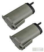 MAGPUL MAG056-FOL Internal MIAD/MOE Grip Battery Core 2-PACK AA/AAA/2xN