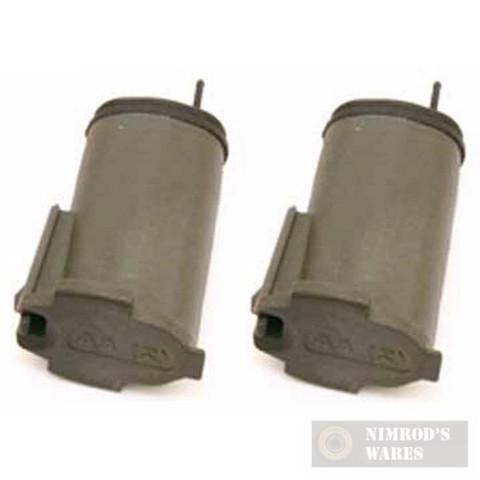 MAGPUL MAG056-ODG Internal MIAD/MOE Grip Battery Core 2-PACK AA/AAA/2xN