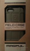 Magpul iPhone 5/5s FIELD CASE (Foliage) MAG452-FOL