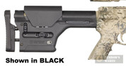MAGPUL PRS Precision-Adjustable SNIPER Stock AR15 M16 FOLIAGE Green MAG307-FOL