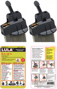 MAGLULA LULA .223 5.56 SPEED Loader Unloader 2-PACK LU10B