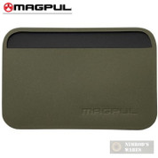 MAGPUL DAKA Essential WALLET ODG MAG758-315