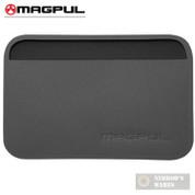 MAGPUL DAKA Essential WALLET GRY MAG758-023
