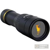 LEUPOLD LTO-Tracker Thermal Imager / Monocular 6X 600yds 172830
