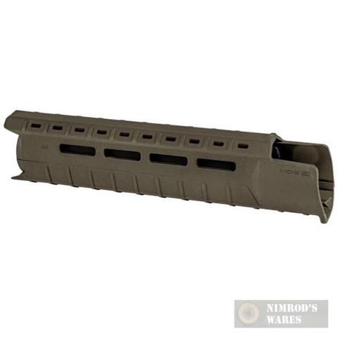 MAGPUL MOE SL Slim-Line HANDGUARD Mid-Length AR15 M4 MAG551-ODG