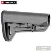 MAGPUL MOE SL-K Carbine PDW STOCK Mil-Spec MAG626-GRY