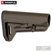 MAGPUL MOE SL-K Carbine PDW STOCK Mil-Spec MAG626-ODG
