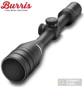 BURRIS 7.62 4.5-14x42mm Rifle SCOPE C4 Wind MOA 200334 - Add to cart for sale price!