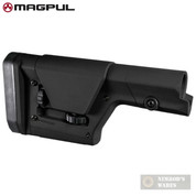 MAGPUL PRS Gen3 Precision-Adjustable STOCK AR15 AR10 MAG672-BLK