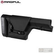 MAGPUL PRS Gen3 Precision-Adjustable STOCK AR15 AR10 MAG672-BLK