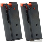 Marlin Pre-96 22LR 7RD Mags 71900 70/M2/M2S/NC/C/SQ/V/P/PSS & More 2-PACK