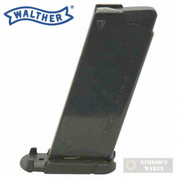 Walther PPS .40SW 5 Round MAGAZINE 2796554