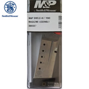 S&W Smith & Wesson M&P 45 SHIELD .45 ACP 7 Round MAGAZINE 3005567