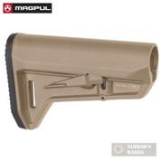 MAGPUL MOE SL-K Carbine PDW STOCK Mil-Spec MAG626-FDE