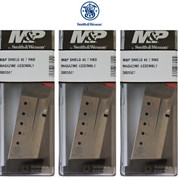 S&W Smith & Wesson M&P 45 SHIELD .45 ACP 7 Round MAGAZINE 3-PACK 3005567
