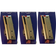 MARLIN Post-88 Bolt-Action Semi-Auto RIFLES 22LR 10 Round MAGAZINE MAG 3-PACK 71902