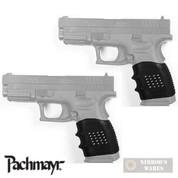 Pachmayr Springfield XD XDM Grip SLEEVE GLOVE 2-PACK 05170