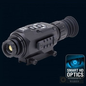 ATN ThOR-HD THERMAL Smart HD RifleScope 1.25-5x TIWSTH381A