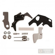 VOLQUARTSEN Ruger 10/22 HP ACTION Kit PLUS VC10HP-B-10-P