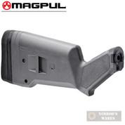 MAGPUL Mossberg 500 590 590A1 12GA SGA STOCK GRAY MAG490-GRY