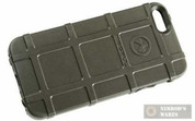 "MAGPUL (MAG452-OD) ""iPhone 5"" Field Case OD Green"