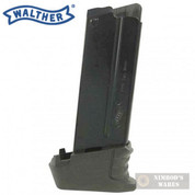 WALTHER PPS 9mm 8 Round MAGAZINE 2796601