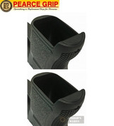 Pearce GLOCK 30S 30SF 29SF Post-2012 Grip Frame INSERT 2-PACK PG-FI30S