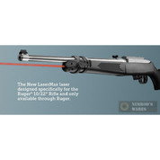 LaserMax 90417 RUGER 10/22 LASER Sights Up To 100 yds