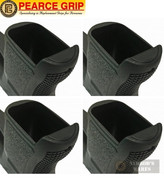 Pearce GLOCK 30S 30SF 29SF Post-2012 Grip Frame INSERT 4-PACK PG-FI30S