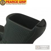 Pearce Grip Gen4 Glock 29 30 G29 G30 Grip Frame INSERT PG-FI30G4