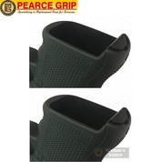 Pearce Grip Gen4 Glock 29 30 G29 G30 Grip Frame INSERT 2-PACK PG-FI30G4